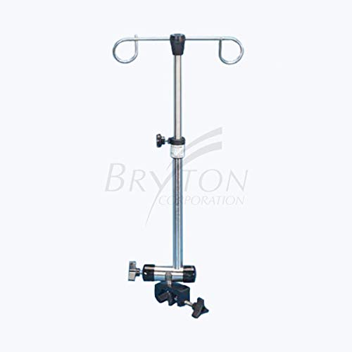 (Bryton Corp: Versa-Pole IV Pole Unit w/Built-in)