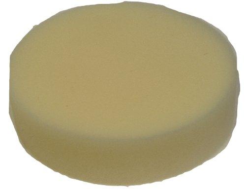 Hoover Linx Stick Vac Foam Filter
