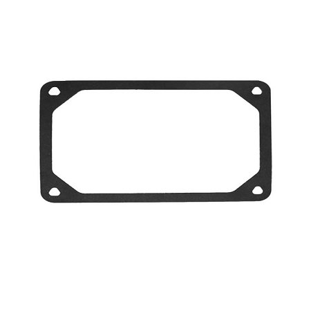 Oregon 49-161 Rocker Arm Cover Gasket Replacement for Briggs & Stratton 272475S, 272475