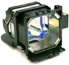 Recambio de lámpara para proyector LMP-H150 encaja con Sony VPL ...