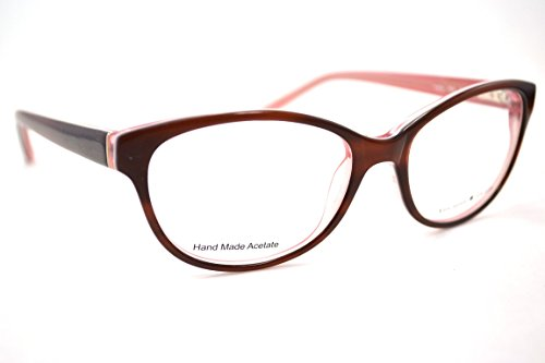 Kate Spade Purdy Eyeglasses-0X08 Blonde Rose-50mm