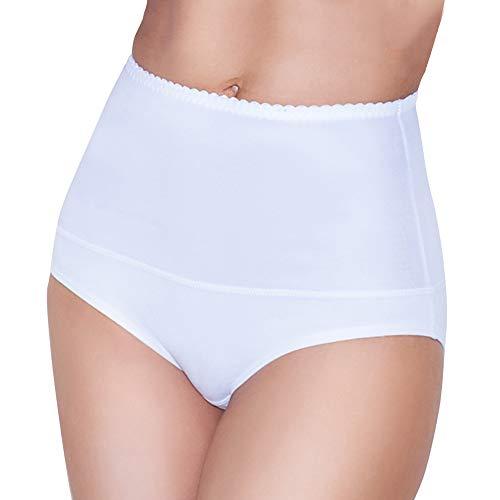 Donna Mutande MITEX contenitive MITEX Donna MITEX Mutande Donna Bianco Mutande contenitive contenitive Bianco 4wqCpYCB