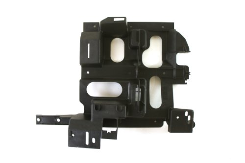 Genuine GM Parts 15798922 Headlight Mounting Panel