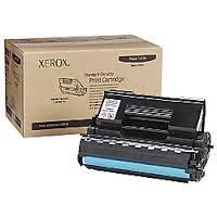 Xerox Genuine Brand Name, OEM 113R00711 Black Toner Cartridge (10K YLD) for Phaser4510 Printers