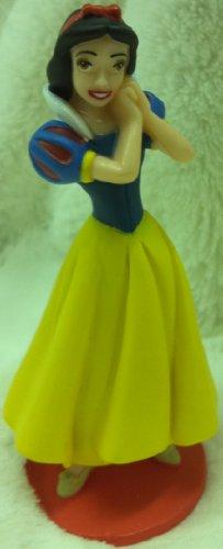 Disney Princess Snow White, Petite 3