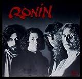 Ronin - Self Titled LP