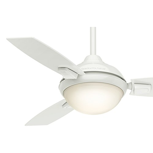 Casablanca Ceiling Fans With Led Lights