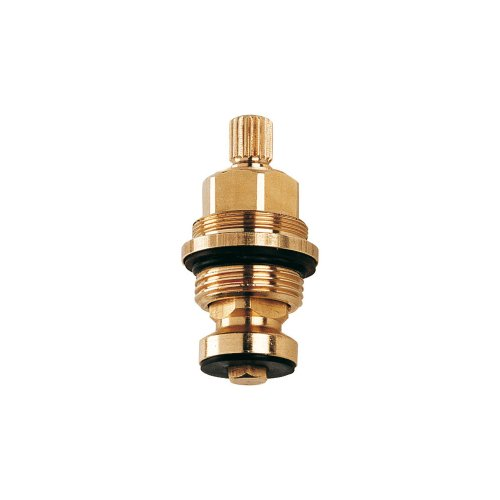 Grohe Replacement Part 7156000 3/4