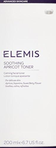 ELEMIS Soothing Apricot Toner,...