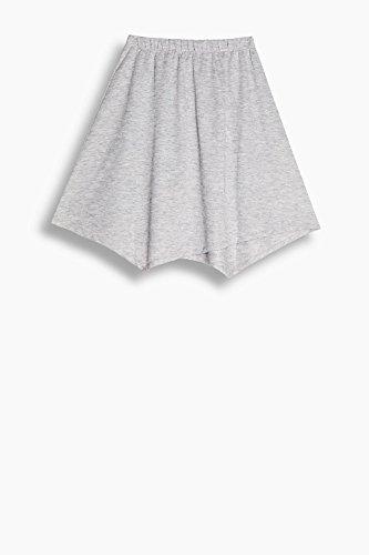 Grey 044 Light Esprit 5 Jupe Femme Gris wnYCzzZ8qI