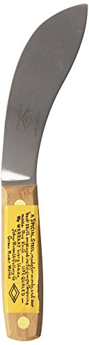 Dexter-Russell 5-inch Skinning Knife