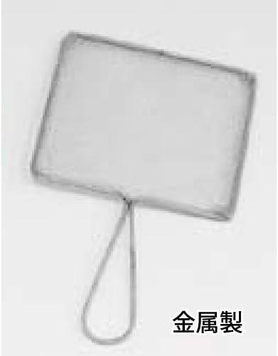 ぼかし金網 金属製【絵画・画材 刷毛・筆】BB12371