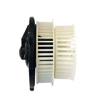 TYC 700153 Toyota Prius Replacement Blower Assembly