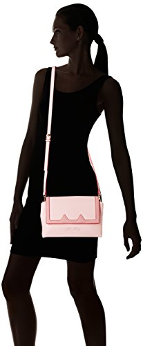 Billy porté épaule Rose Sac Shoulder Pink Lollipops Upw7Zqp
