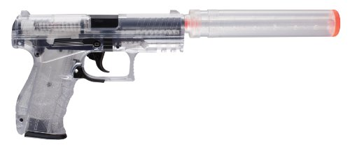 Walther-PPQ-Spring-Airsoft-Pistol-Kit-with-Accessories-Clear