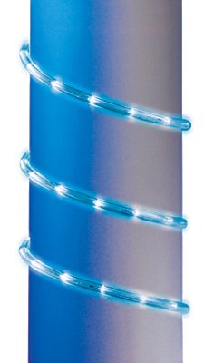 Noma Led Rope Light in US - 8
