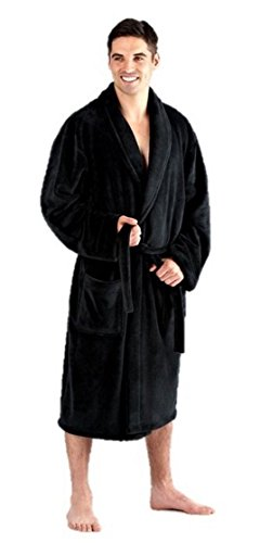 6xl mens dressing gowns - 1