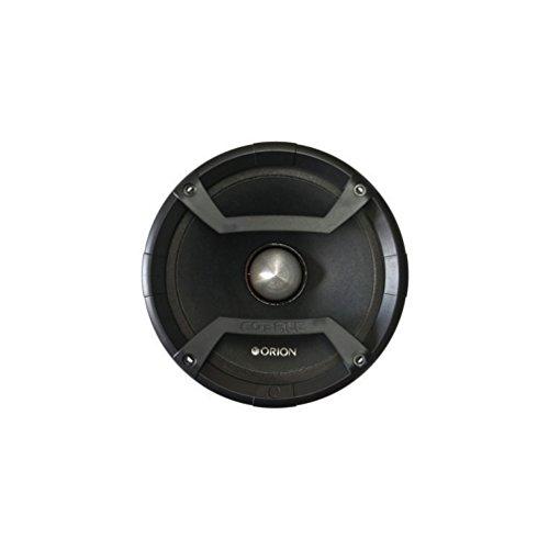 orion-cm84-8-1000w-cm-series-midrange-car-audio-speaker