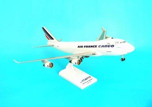 skymarks-air-france-cargo-747-400-1-200-w-gear