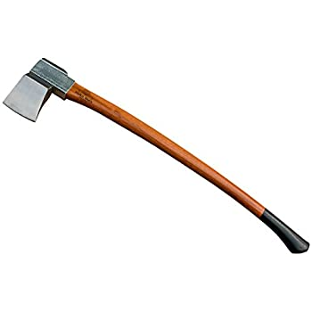 Image of Home Improvements Helko Werk Vario 2000 Heavy Log Splitter (Splitting Axe)
