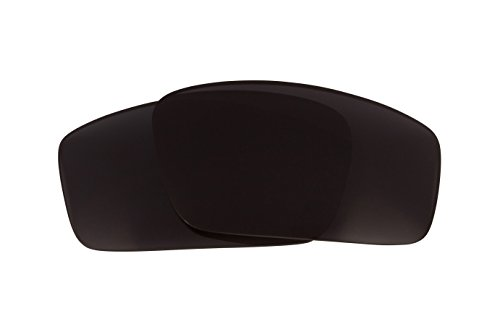 Best SEEK Replacement Lenses Oakley SQUARE WIRE (2006) - Polarized - Wire Polarized Square