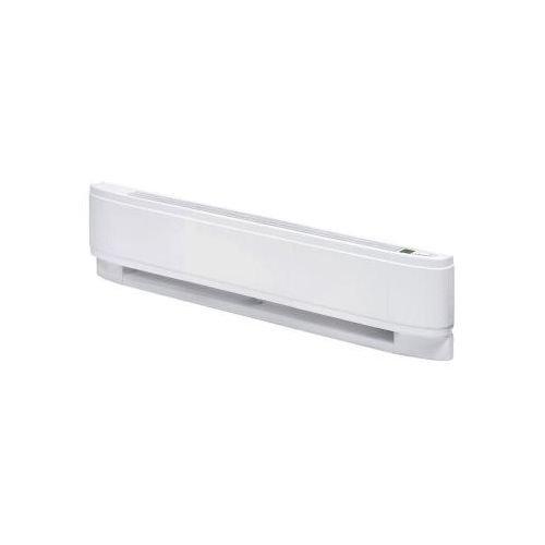 "Dimplex NORTH AMERICA PC3010W31 1000W 30"" Wireless Heater"