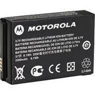 Motorola Original PMNN4468 Li-Ion 2300mAh Battery ()