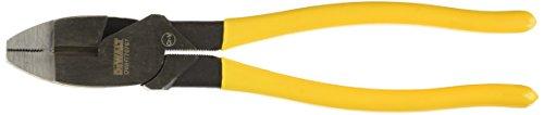 Dewalt DWHT70797 Lineman Pliers