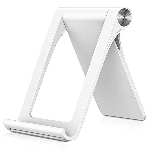 Tenplus Multi-Angle Portable Stand Compatible THL 4000 4.7