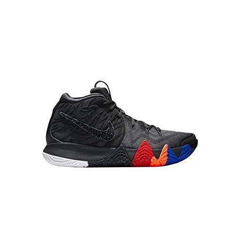 NIKE Men's Kyrie 4 Basketball Shoes (11.5, - Basketball Kobe Shoes Men