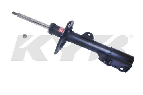 KYB 339232 Excel-G Gas Strut