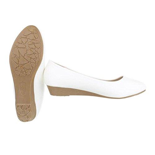 Mujer Woman Cingant Woman Cingant Zapatillas Zapatillas YF1qwY