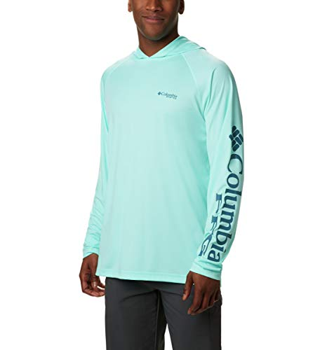 Columbia Terminal Tackle Hoodie from Columbia
