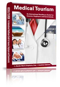 Download Medical Tourism ~ An International Healthcare Guide for Insurers, Employers and Governments (Global Pdf