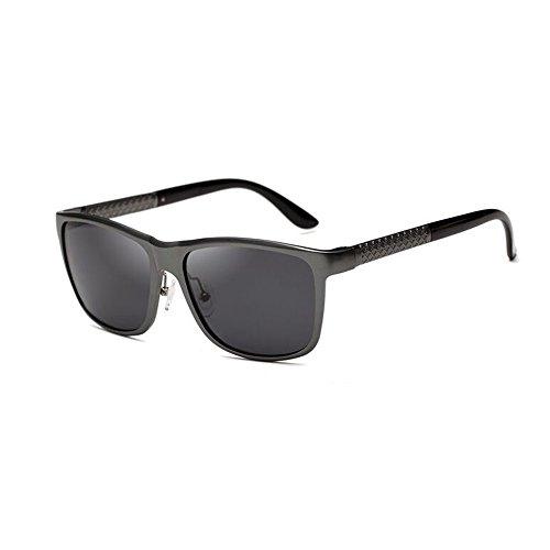 Gafas De Anti Gafas Definición De De Deporte De Gafas 4 YQQ Alta Polarizadas Moda Reflejante Conducción Color De Sol Sol Unisex Gafas 2 Anti De Sol UV Gafas 5qxgU