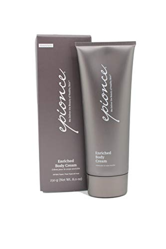 Epionce Enriched Body Cream 8 Ounce
