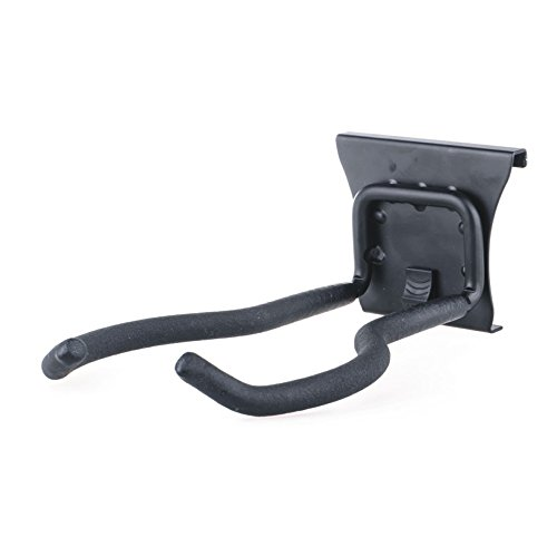 YourTools YSP1 Spade Hook for Trackwall Garage Storage System by YourTools