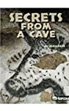 Secrets from a Cave, Harcourt School Publishers Staff, 015323119X