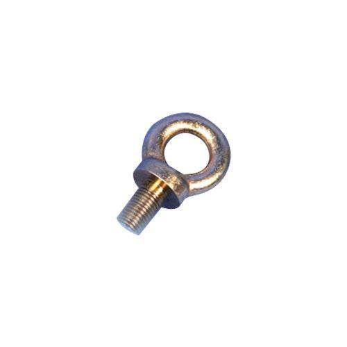 RaceQuip 700050 5/8 Diameter OEM Mount 23mm Short Eye Bolt Hardware (Eye Bolt Short)
