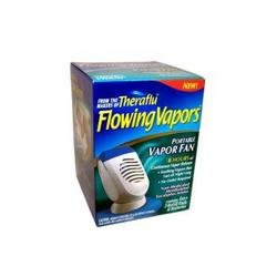 theraflu-flowing-vapors-with-mentholated-eucalyptus-fan-3-refill-pads-batteriestheraflu