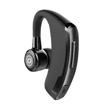 Digital Electronics Auriculares inalámbricos Bluetooth, audífonos inalámbricos Ocultos a Prueba de Sudor, Auriculares Deportivos