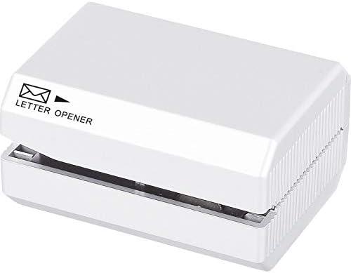 레터 오프너 LP-1500 【 사무 용품 레터 오프너 전동 두고 형 추천 】 / Letter Opener LP-1500 [Office Supplies Letter Opener Electric Putting Type Recommende