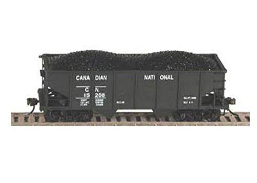 クッパbow37726 N GLAホッパー、CN /ブラック# 115316 B01M0H7MPN
