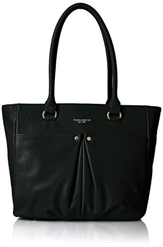 tignanello-pretty-pleats-tote-black