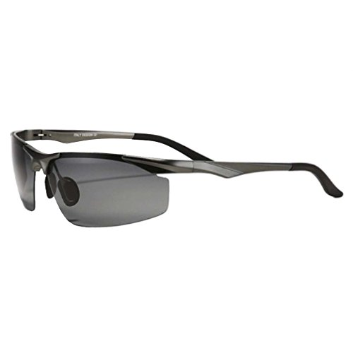 outdoor-sports-cycling-driving-fishing-semi-rimless-mens-polarized-sunglasses-c4