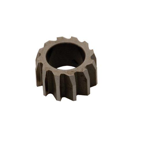 751.2 - reamer, 30.1mm (1 inch) for HTR1