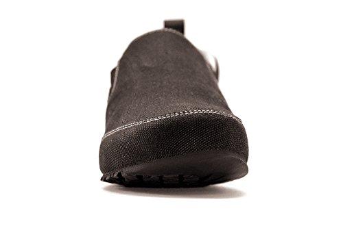 Evolv Cruzer Slip-on Approach Shoe - Black 13 by Evolv (Image #2)