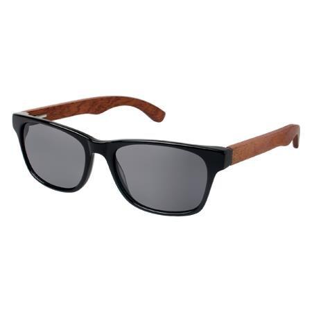 Premium Quality Readers - Soho Black / Brown - Soho Eyeglasses