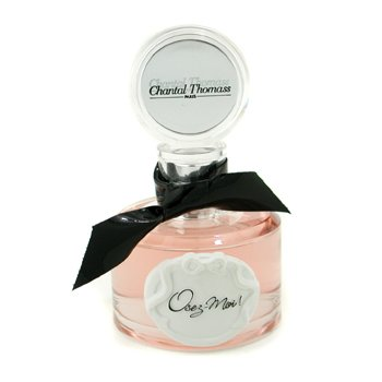 nice shoes latest top fashion Amazon.com: Chantal Thomass Osez-Moi Eau De Parfum Spray ...