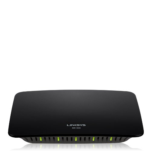 Linksys Led Lights in US - 8